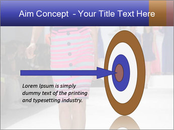 0000072049 PowerPoint Template - Slide 83