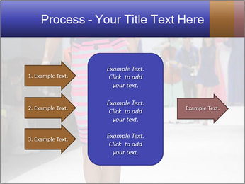 0000072049 PowerPoint Template - Slide 85