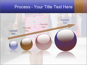 0000072049 PowerPoint Template - Slide 87