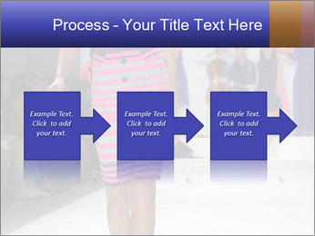 0000072049 PowerPoint Template - Slide 88