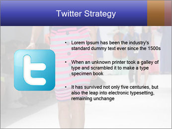0000072049 PowerPoint Template - Slide 9