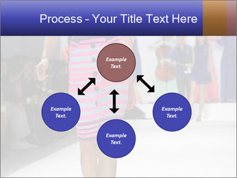 0000072049 PowerPoint Template - Slide 91