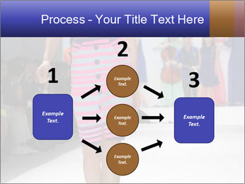 0000072049 PowerPoint Template - Slide 92