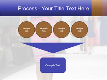0000072049 PowerPoint Template - Slide 93