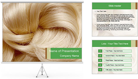 0000072050 PowerPoint Template