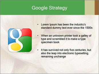 0000072050 PowerPoint Template - Slide 10