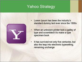 0000072050 PowerPoint Template - Slide 11