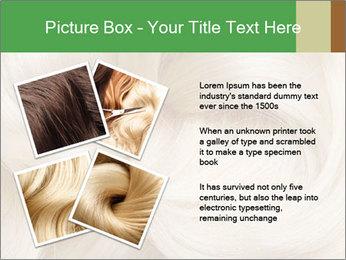 0000072050 PowerPoint Template - Slide 23