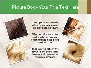 0000072050 PowerPoint Template - Slide 24