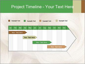 0000072050 PowerPoint Template - Slide 25