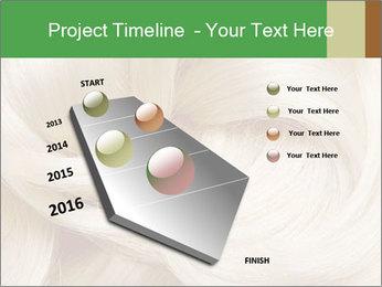 0000072050 PowerPoint Template - Slide 26