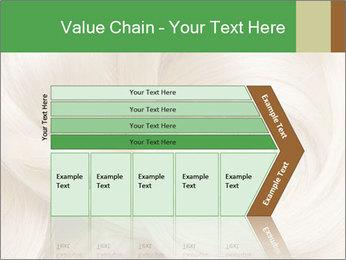 0000072050 PowerPoint Template - Slide 27