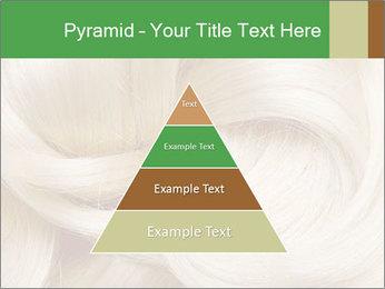 0000072050 PowerPoint Template - Slide 30