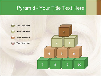 0000072050 PowerPoint Template - Slide 31