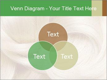 0000072050 PowerPoint Template - Slide 33