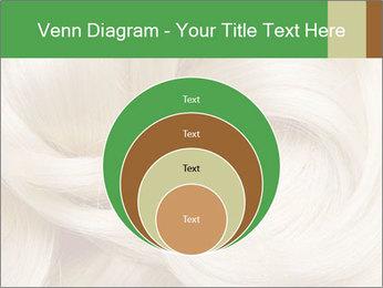 0000072050 PowerPoint Template - Slide 34