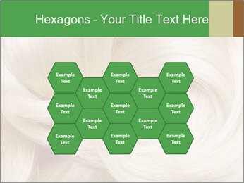 0000072050 PowerPoint Template - Slide 44