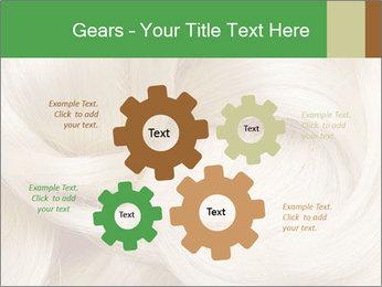 0000072050 PowerPoint Template - Slide 47