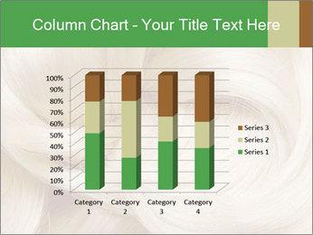 0000072050 PowerPoint Template - Slide 50