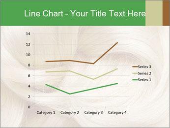 0000072050 PowerPoint Template - Slide 54