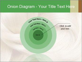 0000072050 PowerPoint Template - Slide 61
