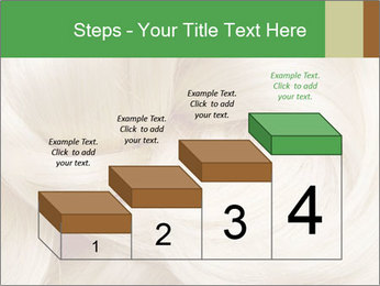 0000072050 PowerPoint Template - Slide 64
