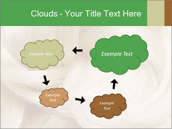 0000072050 PowerPoint Template - Slide 72