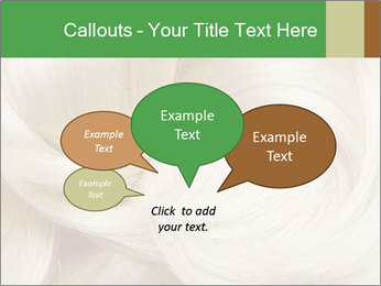 0000072050 PowerPoint Template - Slide 73