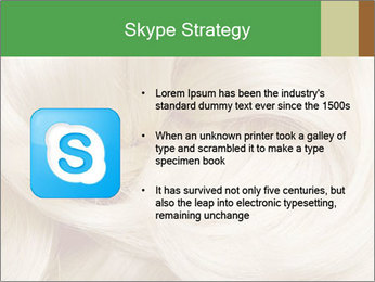 0000072050 PowerPoint Template - Slide 8