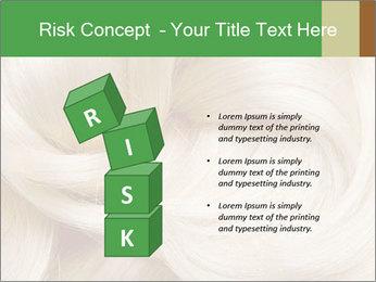 0000072050 PowerPoint Template - Slide 81