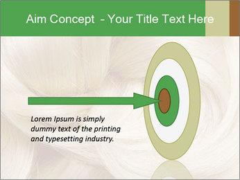 0000072050 PowerPoint Template - Slide 83
