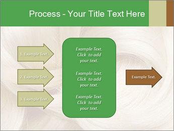 0000072050 PowerPoint Template - Slide 85