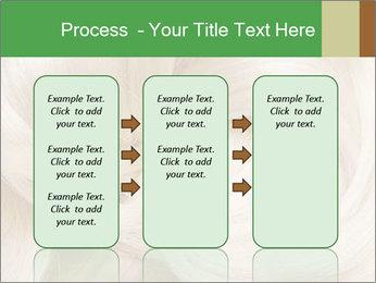 0000072050 PowerPoint Template - Slide 86