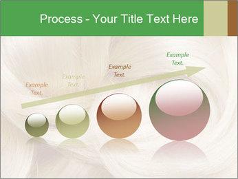 0000072050 PowerPoint Template - Slide 87