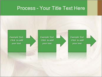 0000072050 PowerPoint Template - Slide 88