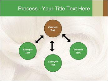 0000072050 PowerPoint Template - Slide 91