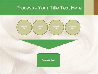 0000072050 PowerPoint Template - Slide 93