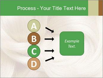 0000072050 PowerPoint Template - Slide 94