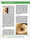 0000072050 Word Templates - Page 3