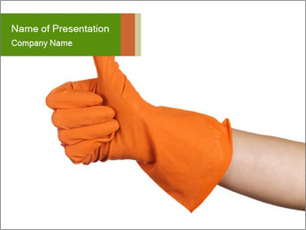 0000072051 PowerPoint Template