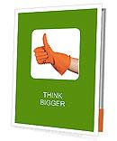 0000072051 Presentation Folder