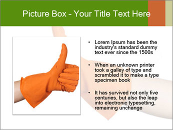 0000072051 PowerPoint Templates - Slide 13