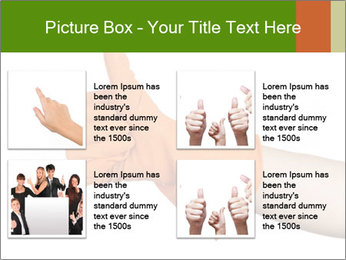 0000072051 PowerPoint Templates - Slide 14