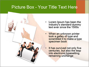 0000072051 PowerPoint Templates - Slide 17