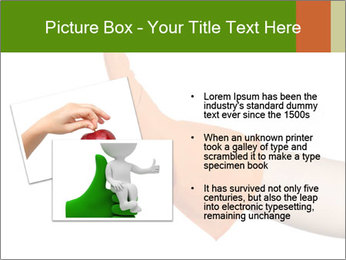 0000072051 PowerPoint Templates - Slide 20