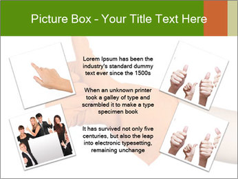 0000072051 PowerPoint Templates - Slide 24