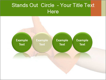 0000072051 PowerPoint Templates - Slide 76