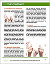 0000072051 Word Templates - Page 3