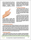 0000072051 Word Templates - Page 4