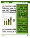 0000072051 Word Templates - Page 6